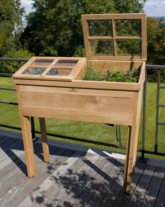 table rempotage. Black Bedroom Furniture Sets. Home Design Ideas