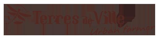 Terres de Ville Logo